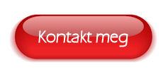 shutterstock_52487302kontakt